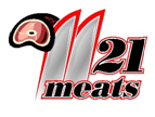 M/21 Meats, Taupo