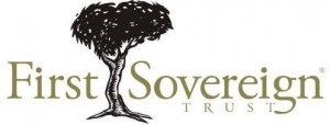 First Sovereign Trust Ltd
